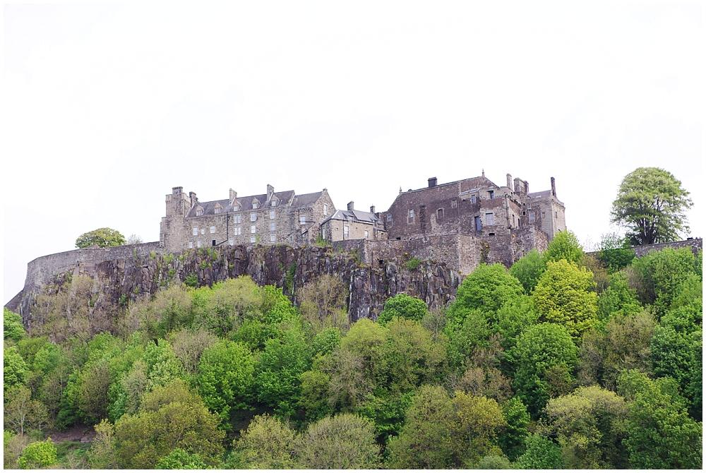 Europe Trip - Scotland-23.jpg