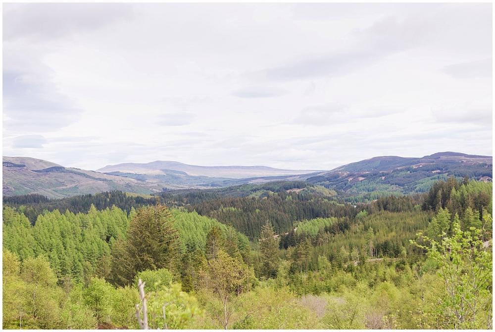 Europe Trip - Scotland-34.jpg