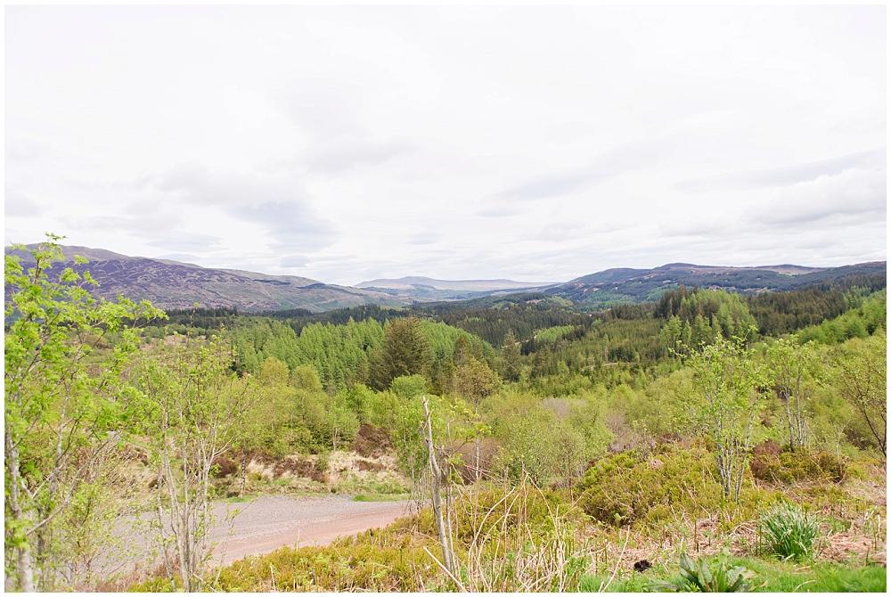 Europe Trip - Scotland-36.jpg