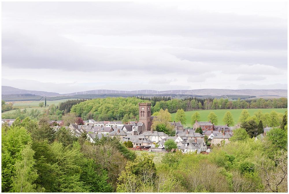 Europe Trip - Scotland-84.jpg