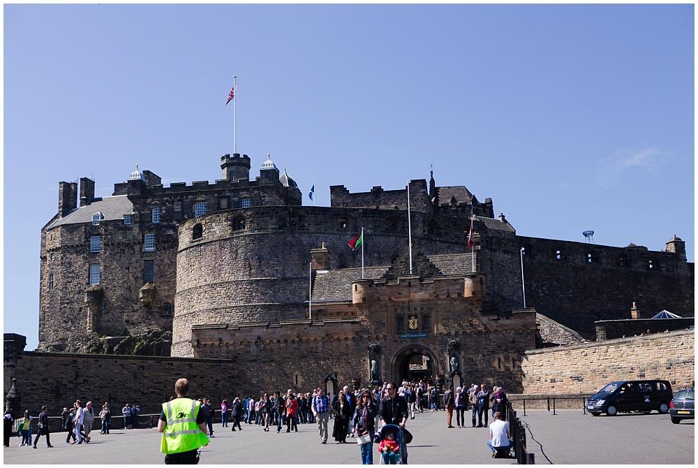 Europe Trip - Scotland-97.jpg