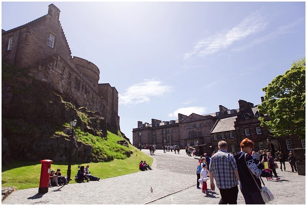 Europe Trip - Scotland-99.jpg