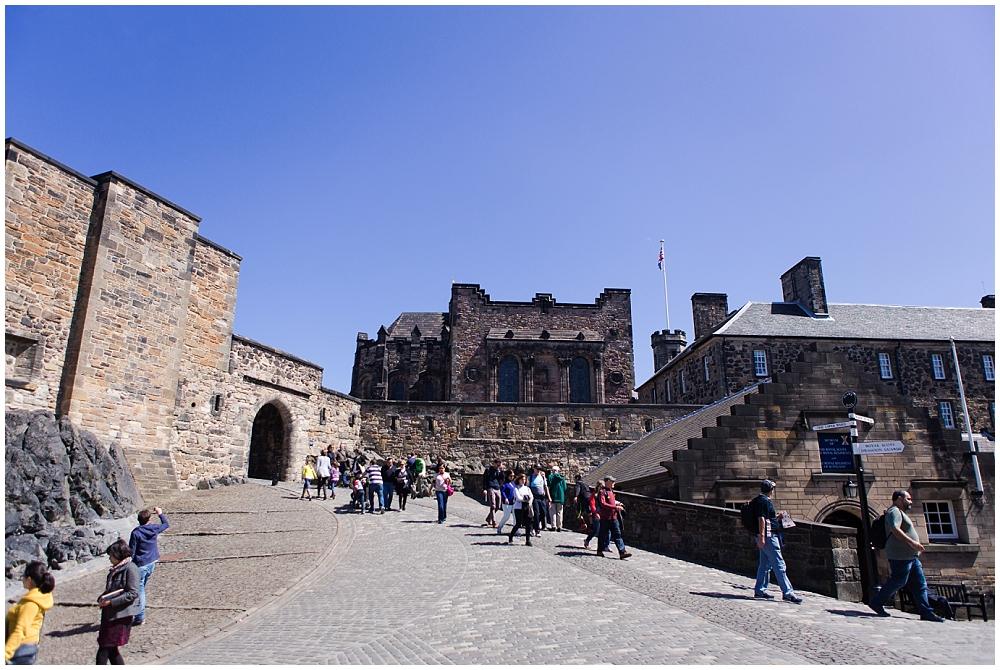 Europe Trip - Scotland-101.jpg