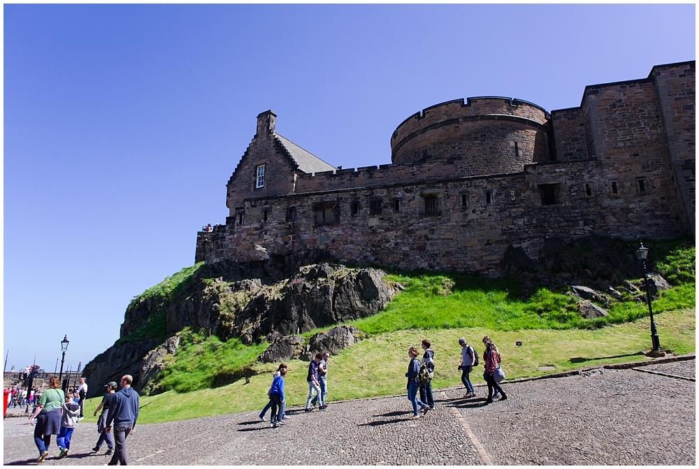 Europe Trip - Scotland-100.jpg