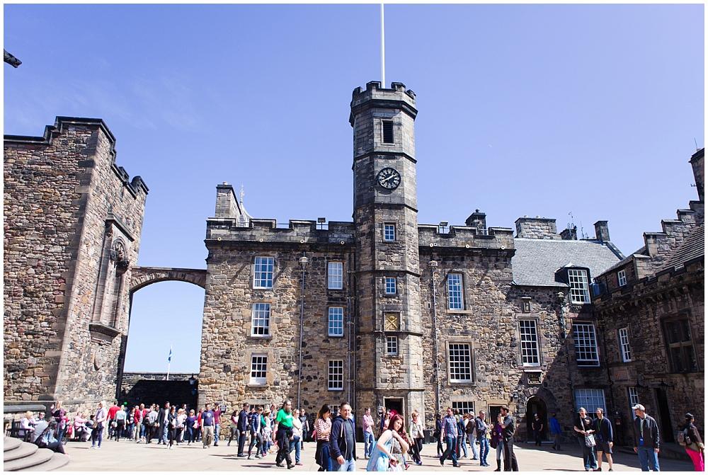 Europe Trip - Scotland-105.jpg