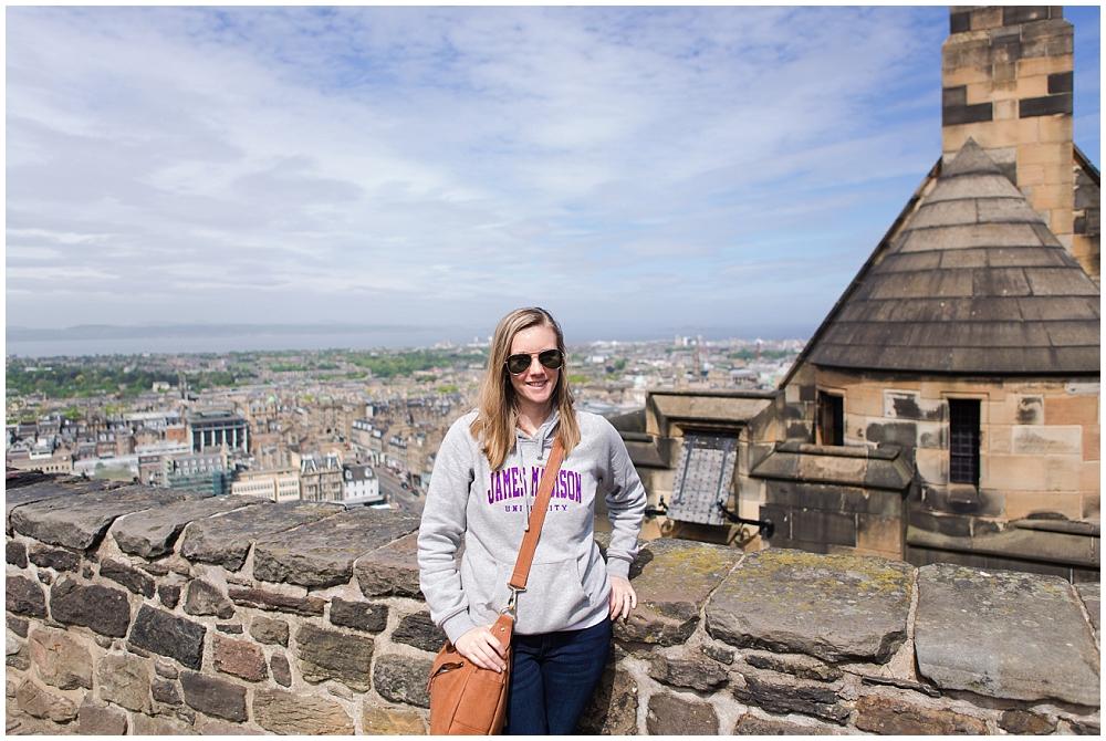 Europe Trip - Scotland-111.jpg