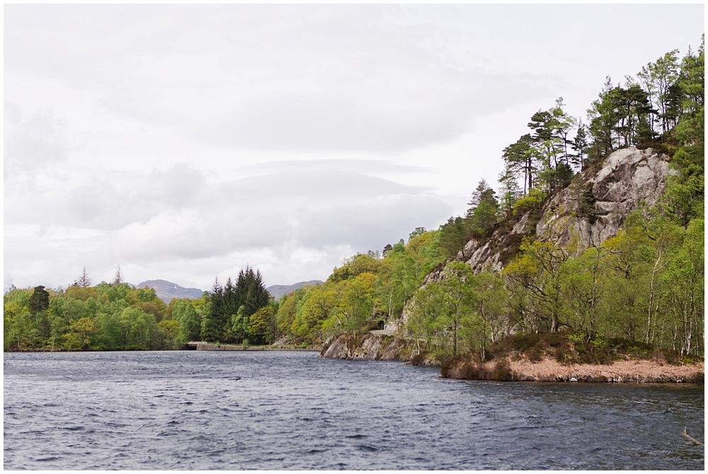 Europe Trip - Scotland-46.jpg