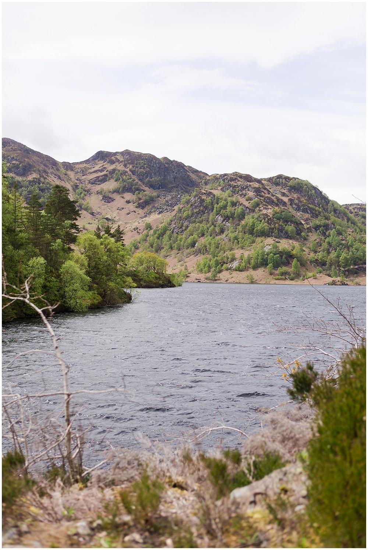 Europe Trip - Scotland-49.jpg