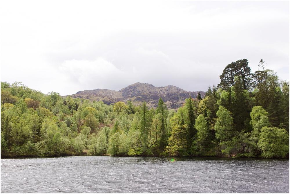 Europe Trip - Scotland-48.jpg
