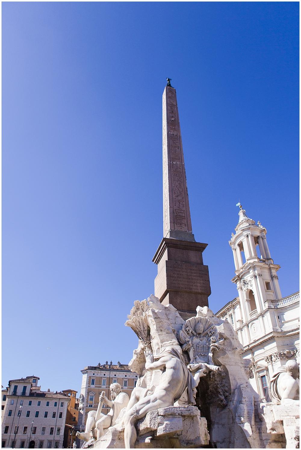 Europe-Rome-2.jpg
