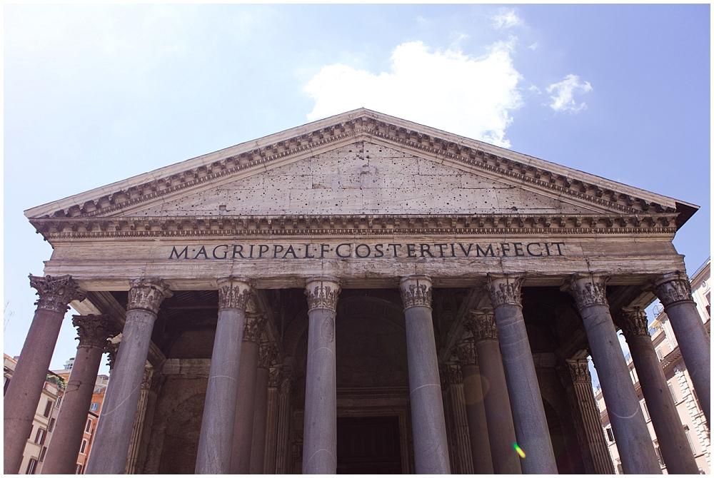 Europe-Rome-7.jpg