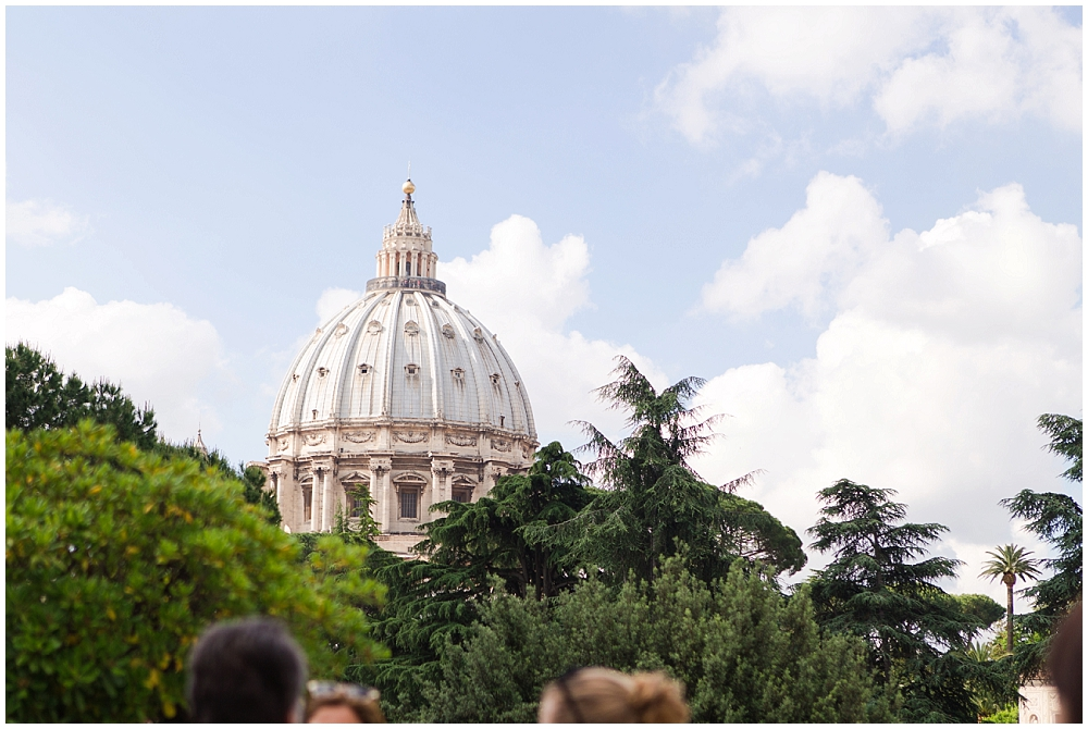 Europe-Rome-14.jpg