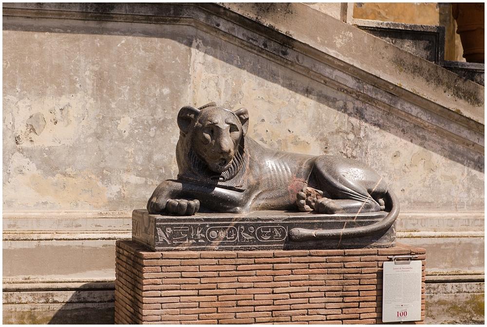 Europe-Rome-22.jpg