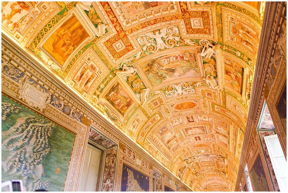 Europe-Rome-27.jpg