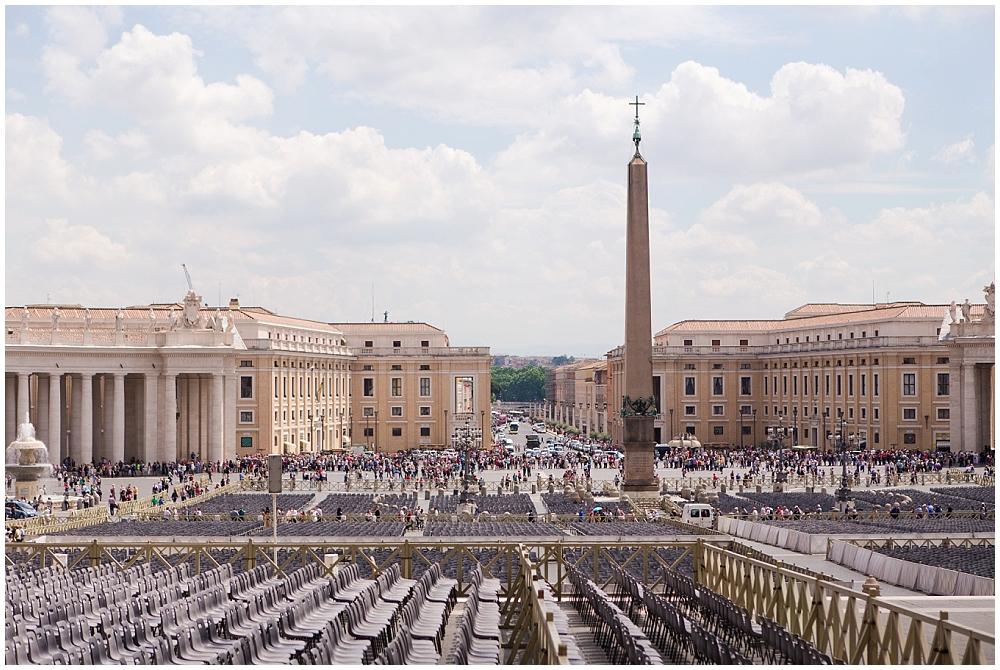Europe-Rome-28.jpg