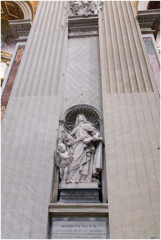 Europe-Rome-39.jpg