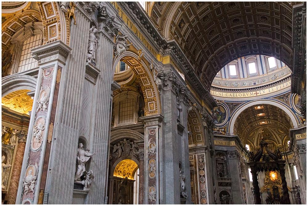Europe-Rome-40.jpg