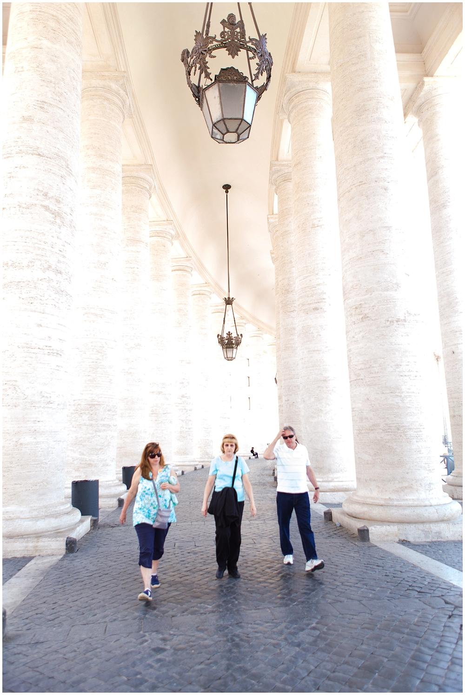 Europe-Rome-42.jpg