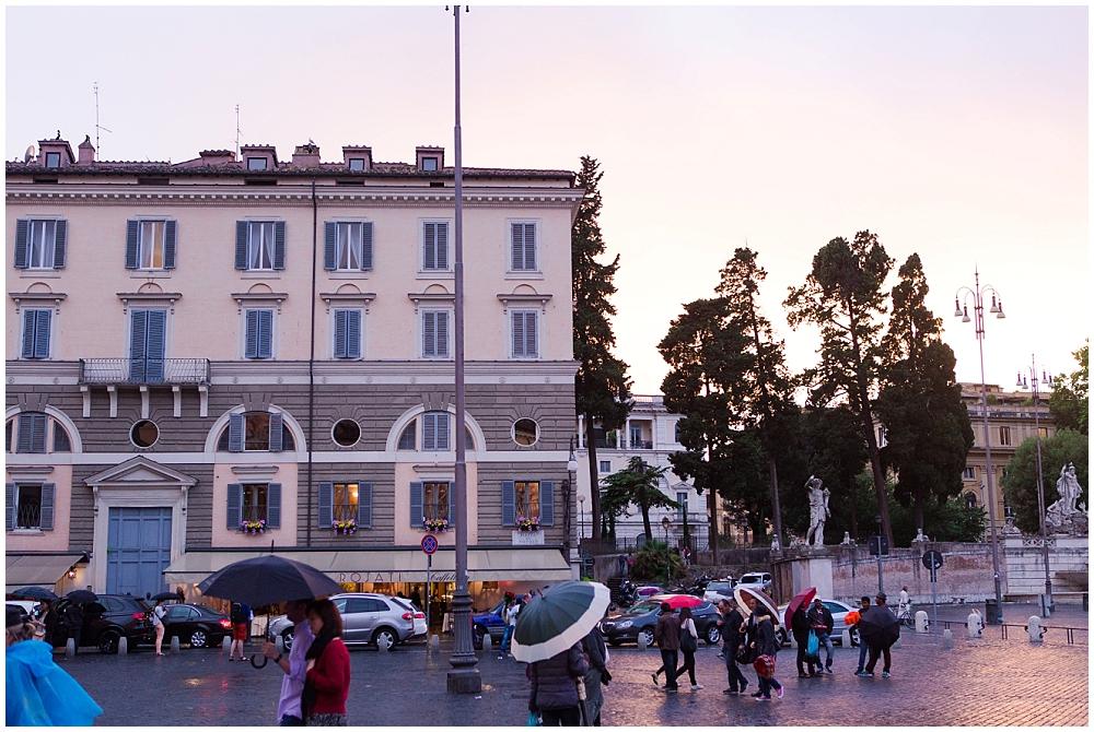Europe-Rome-44.jpg