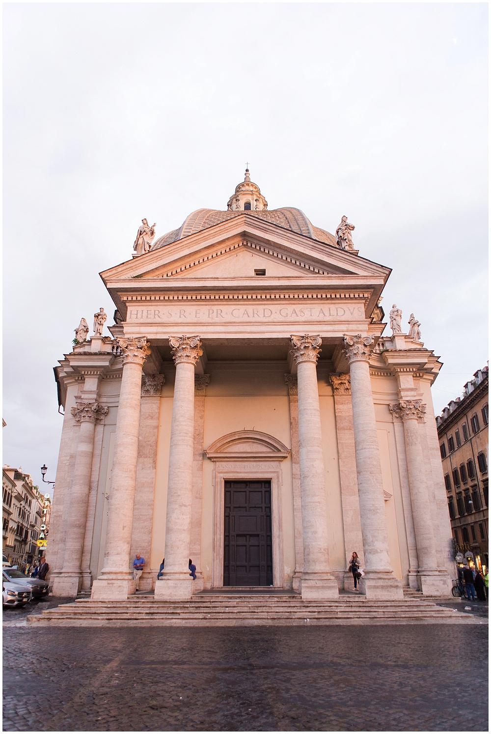 Europe-Rome-45.jpg
