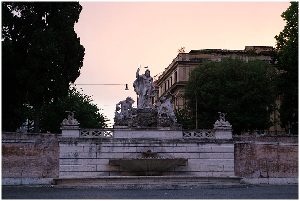 Europe-Rome-47.jpg
