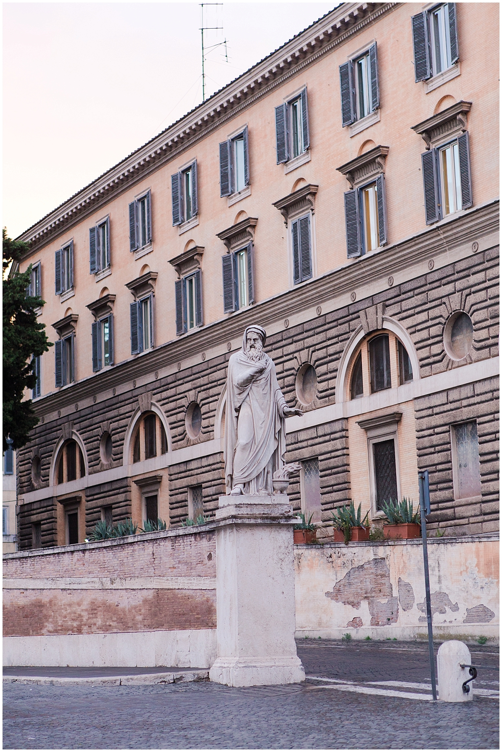 Europe-Rome-48.jpg