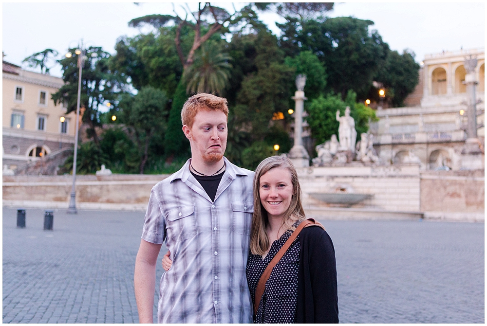 Europe-Rome-52.jpg