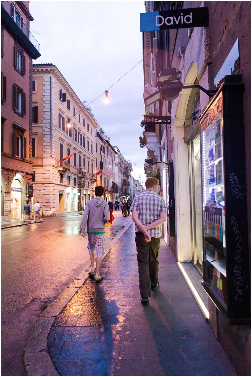 Europe-Rome-53.jpg