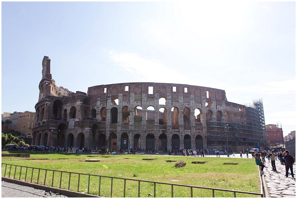 Europe-Rome-56.jpg