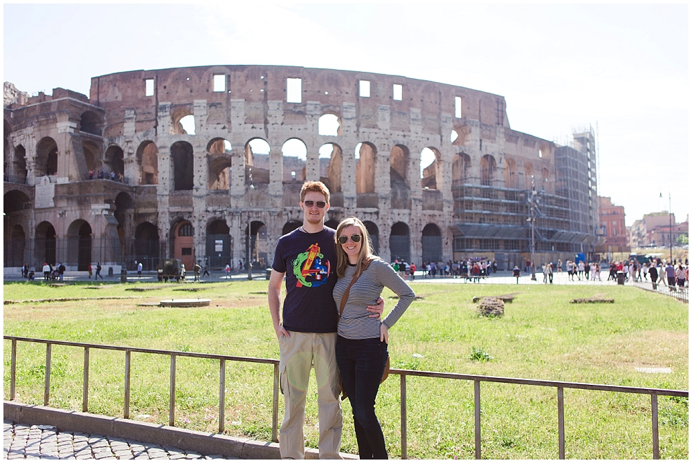 Europe-Rome-57.jpg