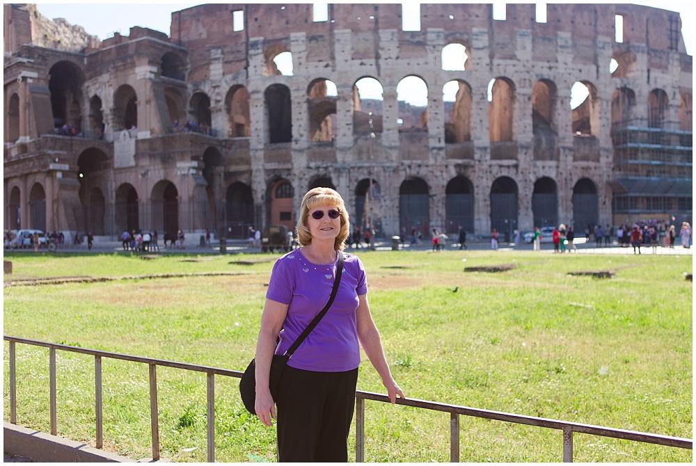 Europe-Rome-58.jpg