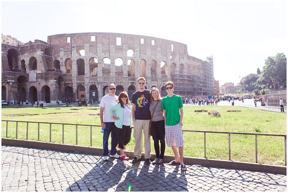 Europe-Rome-59.jpg