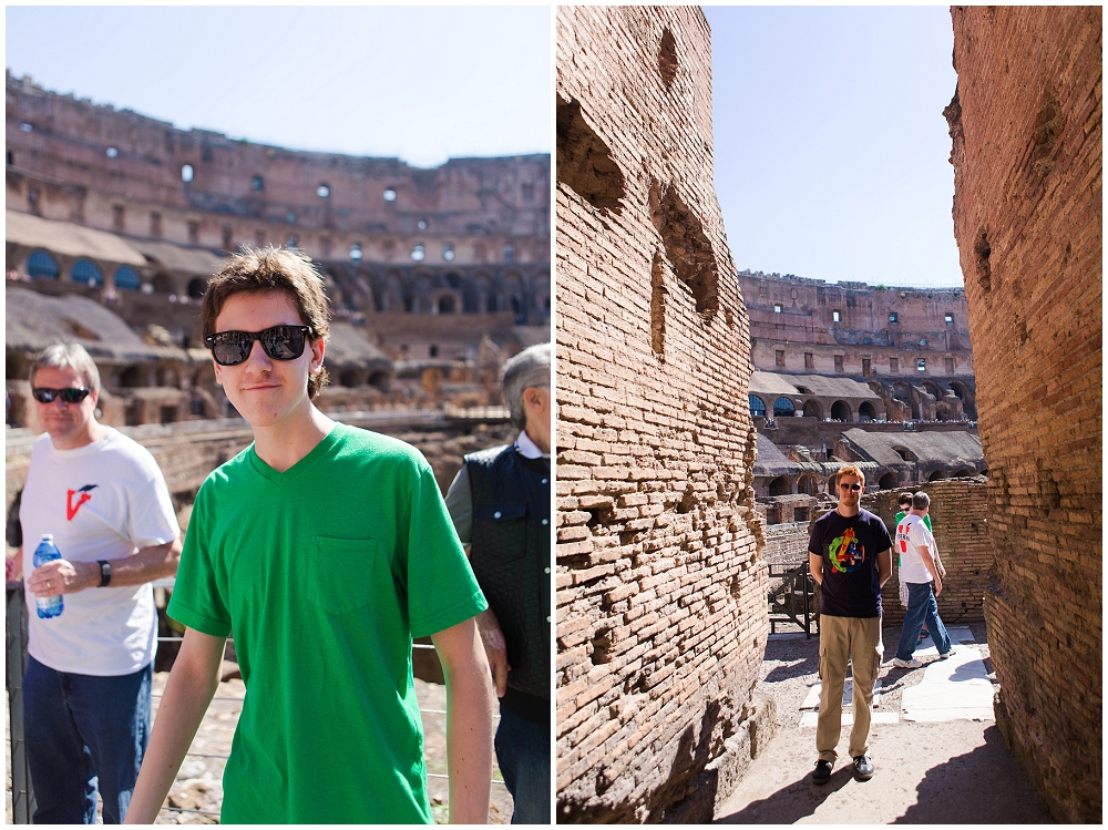 Europe-Rome-65.jpg