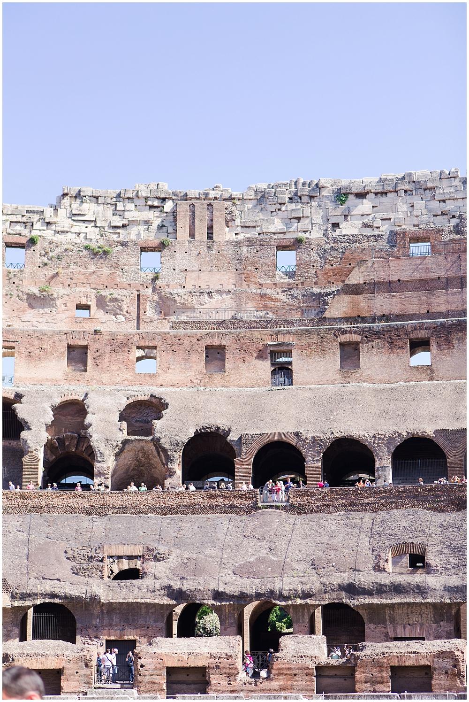 Europe-Rome-68.jpg