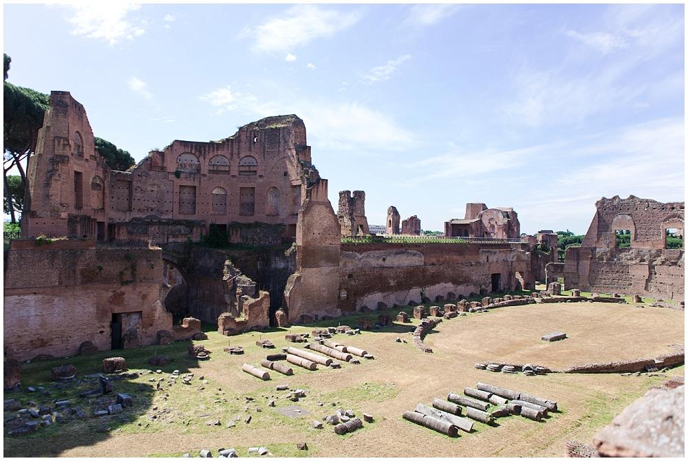 Europe-Rome-74.jpg