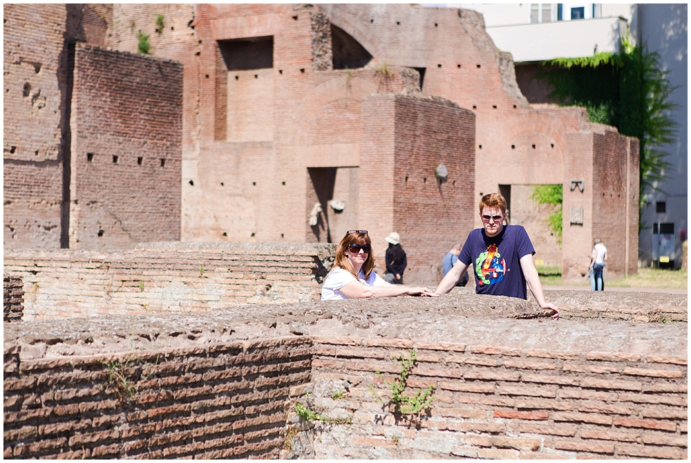 Europe-Rome-75.jpg