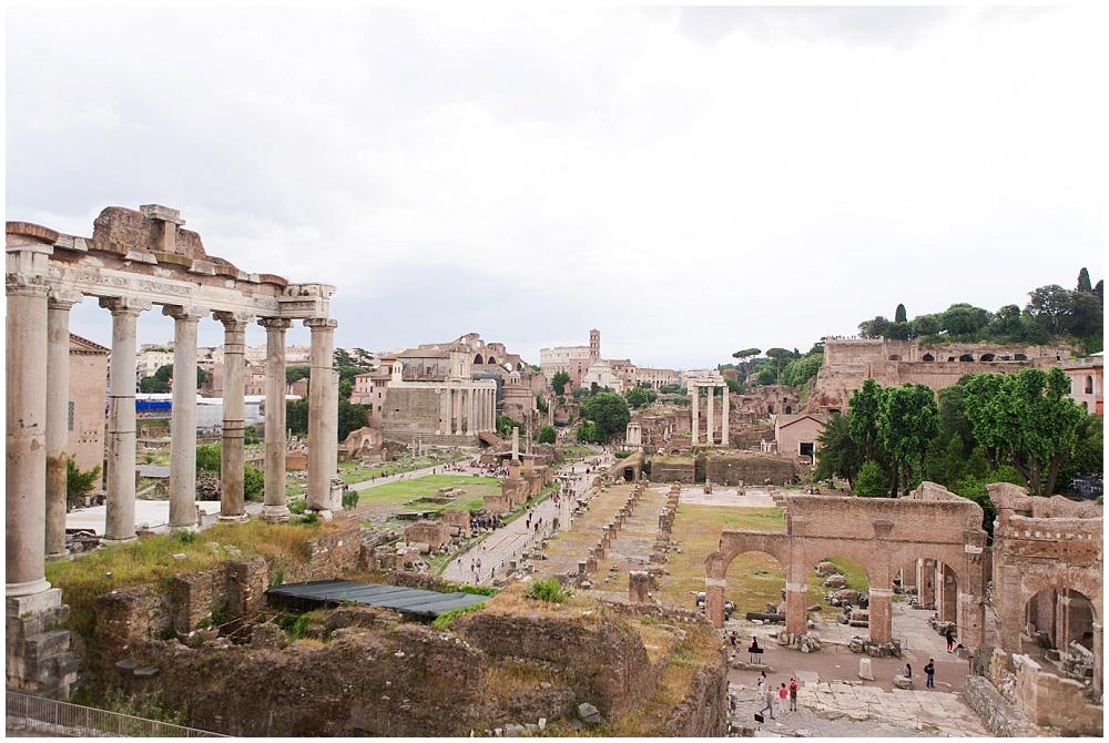 Europe-Rome-84.jpg