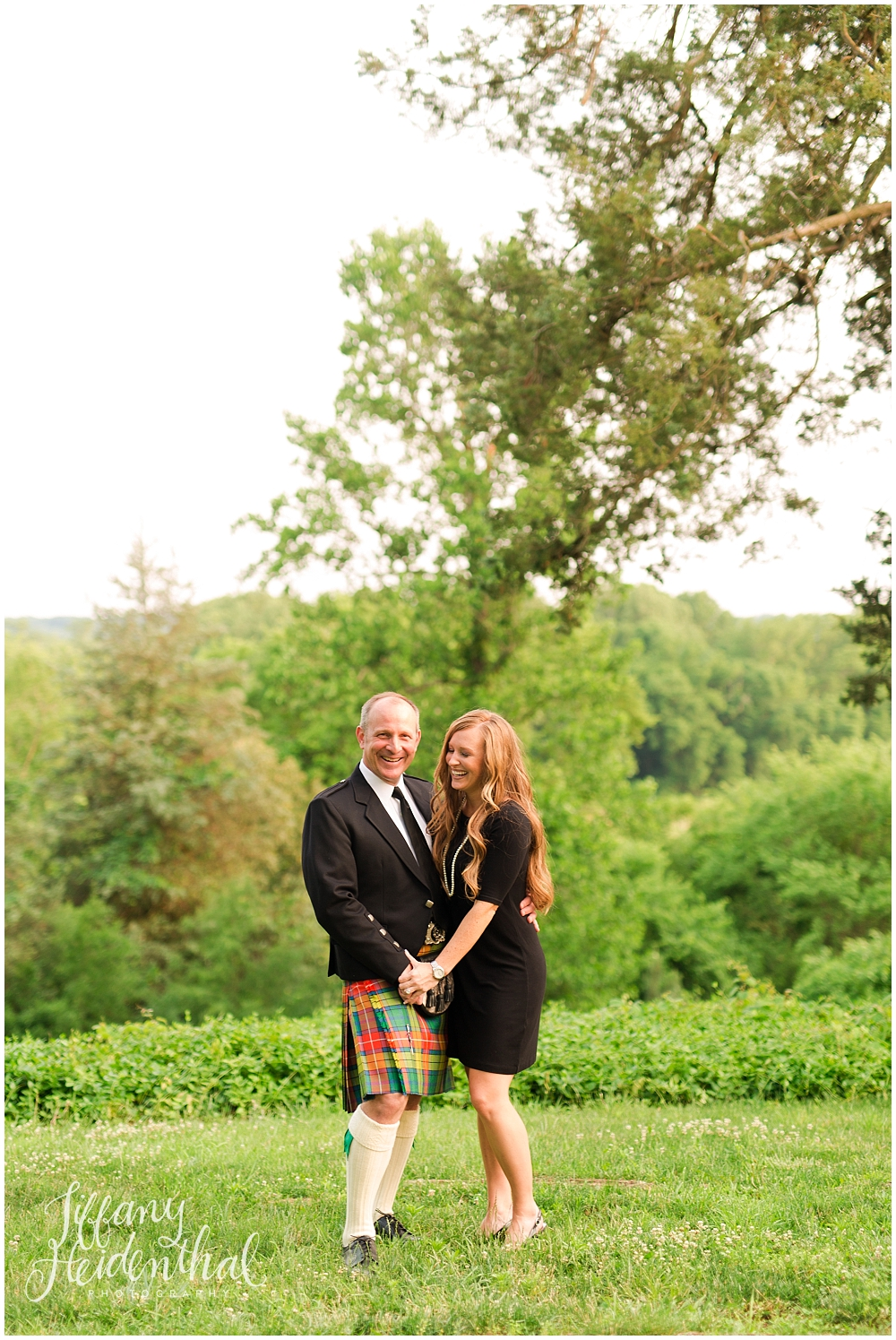 Tuckahoe Plantation Engagement Session-10.jpg