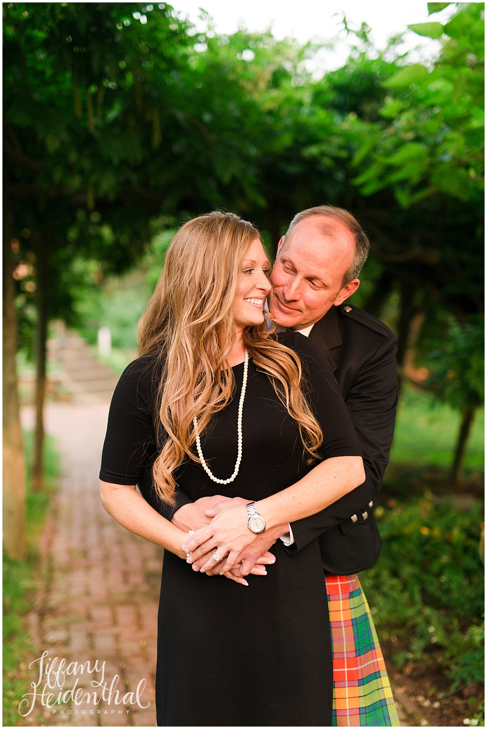 Tuckahoe Plantation Engagement Session-19.jpg
