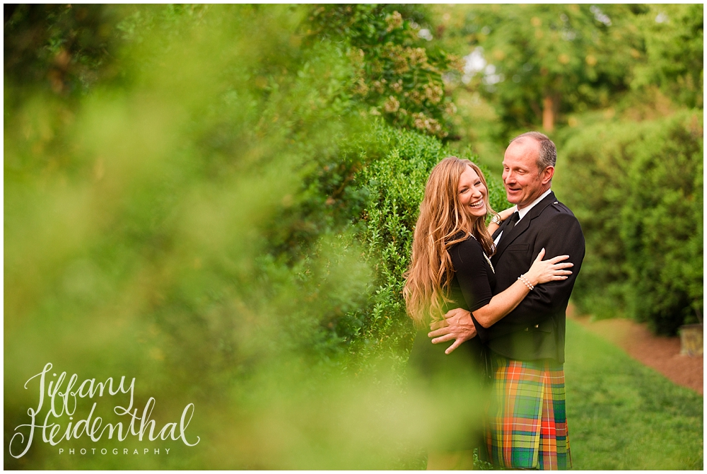 Tuckahoe Plantation Engagement Session-32.jpg