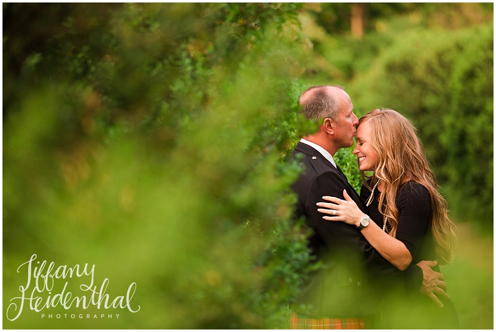 Tuckahoe Plantation Engagement Session-40.jpg