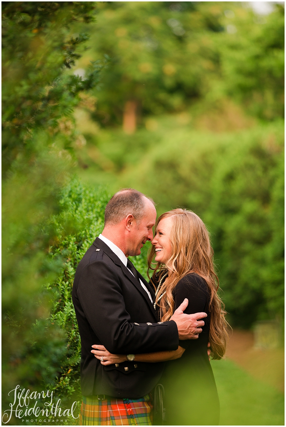 Tuckahoe Plantation Engagement Session-43.jpg