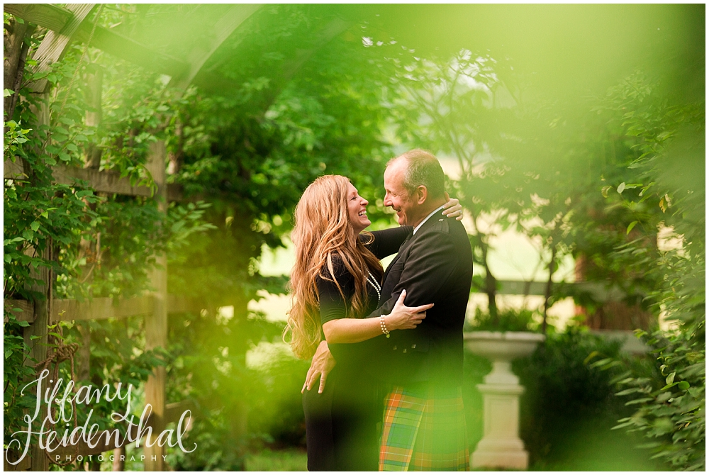 Tuckahoe Plantation Engagement Session-58.jpg