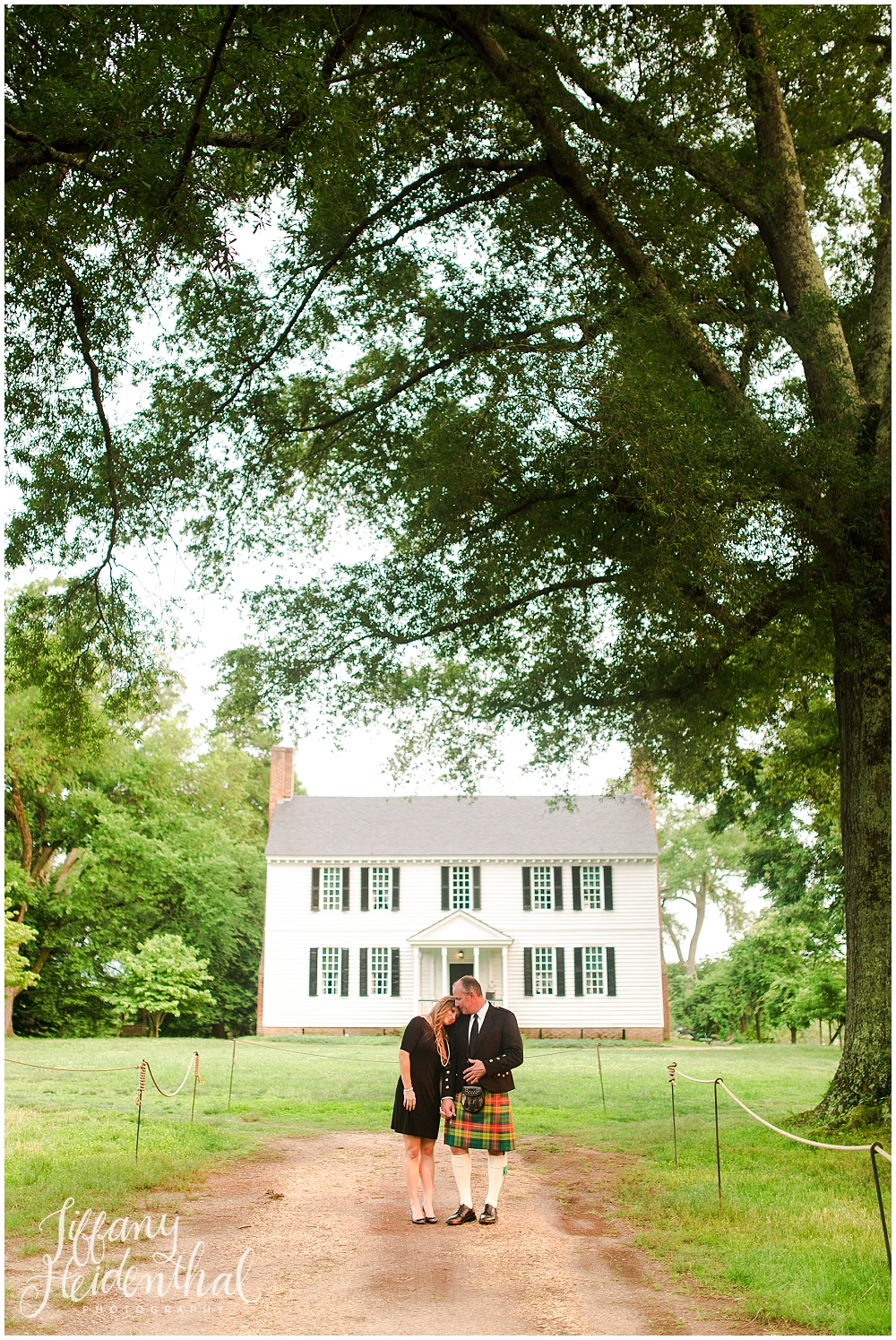 Tuckahoe Plantation Engagement Session-65.jpg