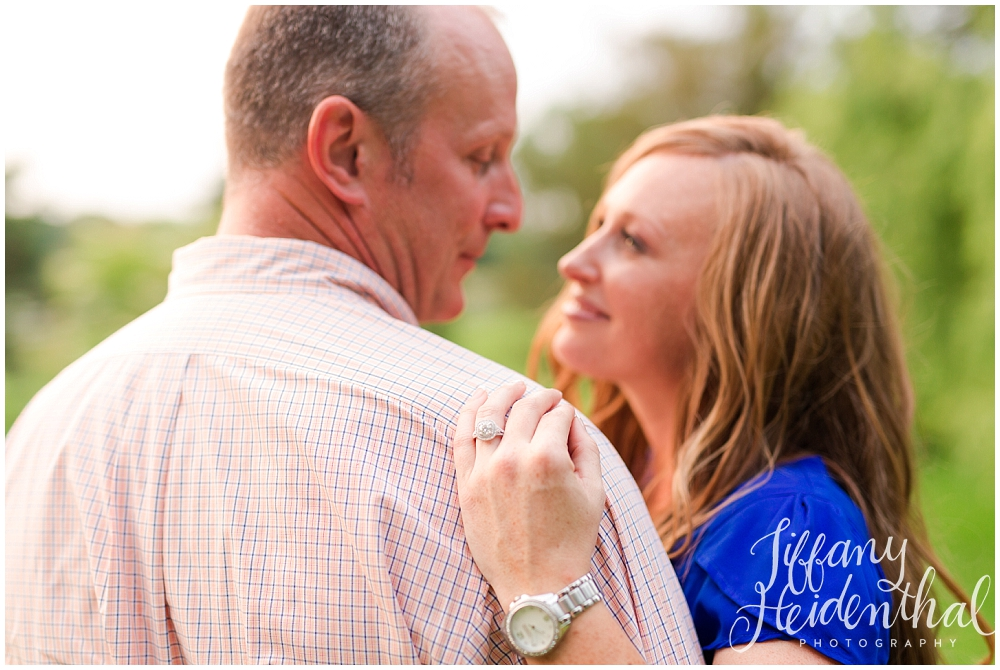Tuckahoe Plantation Engagement Session-79.jpg