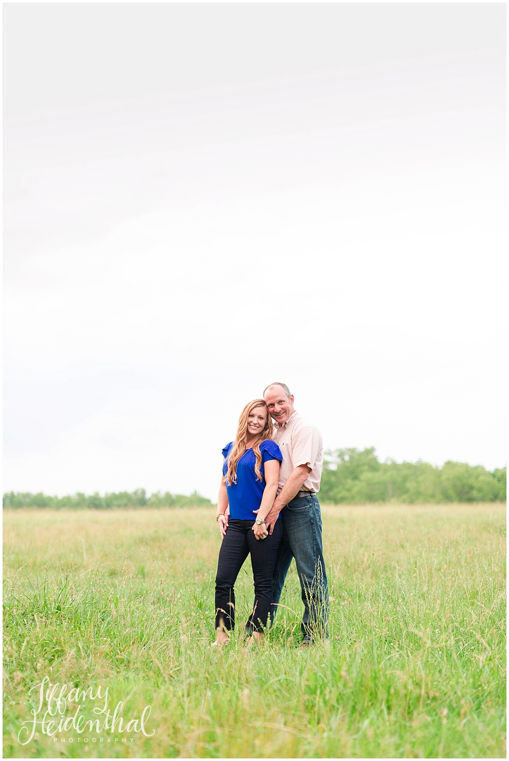 Tuckahoe Plantation Engagement Session-98.jpg