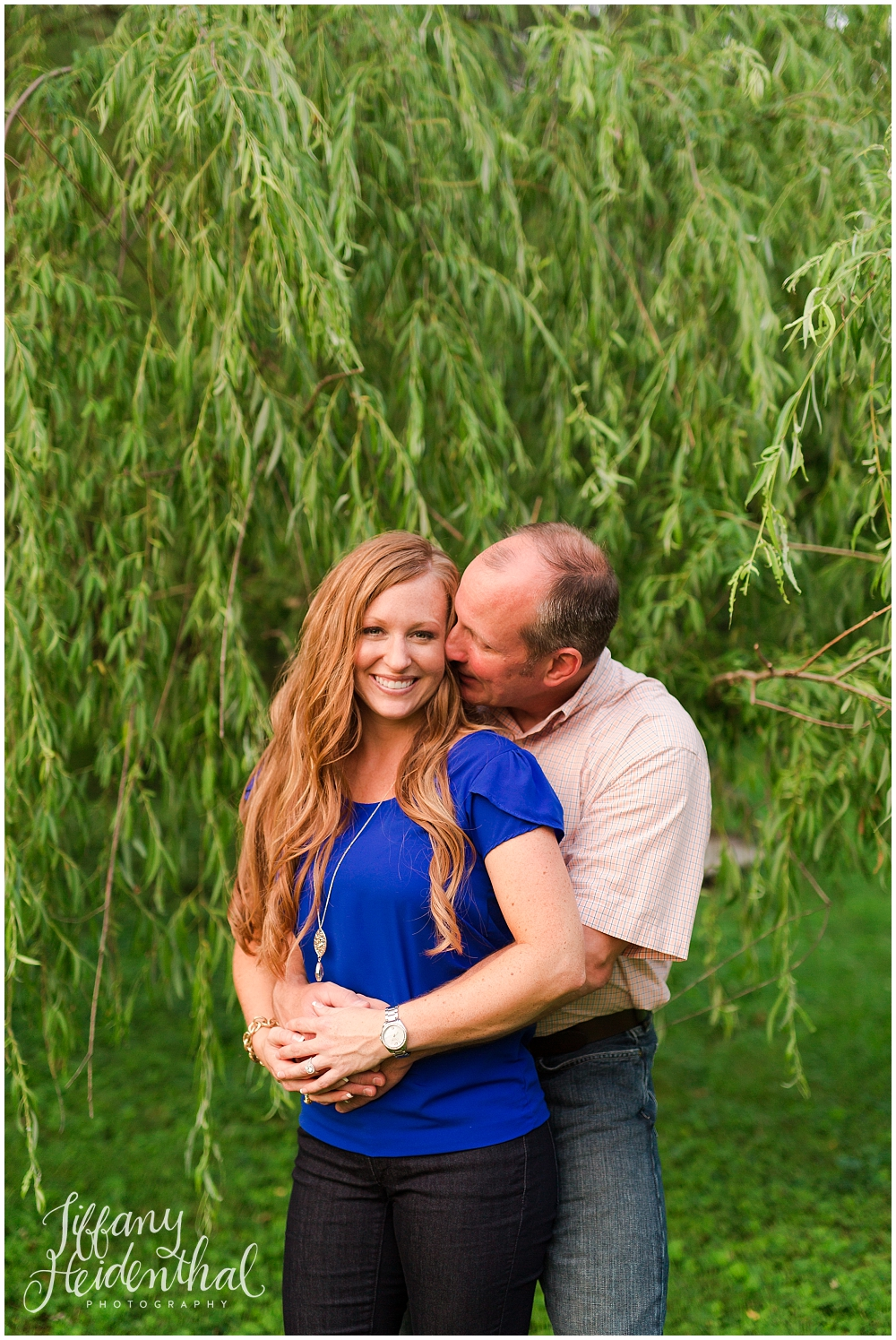 Tuckahoe Plantation Engagement Session-86.jpg