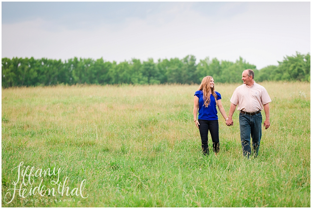 Tuckahoe Plantation Engagement Session-105.jpg