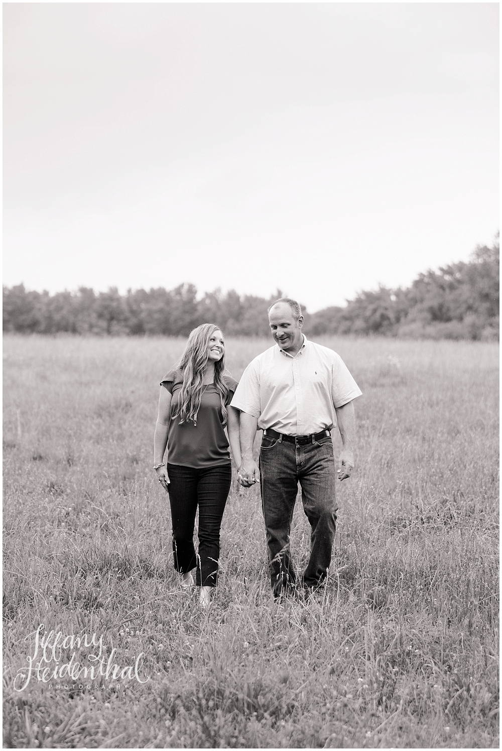 Tuckahoe Plantation Engagement Session-109.jpg