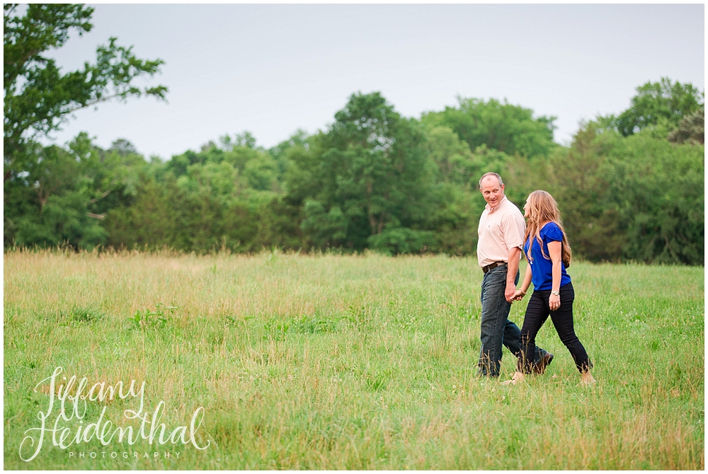 Tuckahoe Plantation Engagement Session-111.jpg